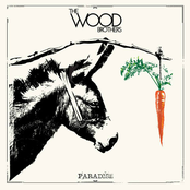 The Wood Brothers: Paradise