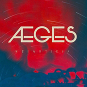 Aeges: Weightless