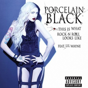 This Is What Rock 'N' Roll Looks Like (Feat. Lil Wayne) - Single