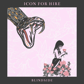 Icon For Hire: Blindside