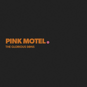 Pink Motel - Single