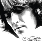 Let It Roll - Songs of George Harrison (Remastered)