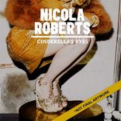 Cinderella Eyes