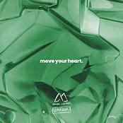 Maverick City Music: Move Your Heart