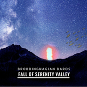 Fall of Serenity Valley
