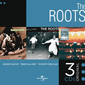 The Roots (International Version)