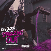 Spazzing Out - Single