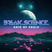Break Science: Grid of Souls