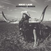 Nikki Lane: Highway Queen