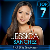 Try a Little Tenderness (American Idol Performance) - Single