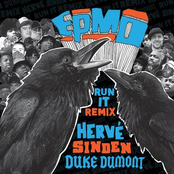 SCION A/V REMIX – EPMD