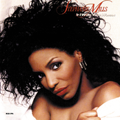Stephanie Mills: If I Were Your Woman