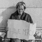 Have Mercy - Single