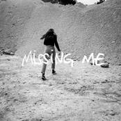 Missing Me
