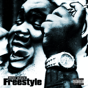 Freestyle - Single