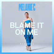 Blame It On Me (Acoustic)