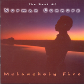 The Best of Norman Connors: Melancholy Fire