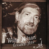 Willie Nelson: The Best Of
