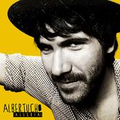 Alegría! (Spotify Bonus Track Version)