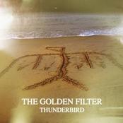 Thunderbird EP