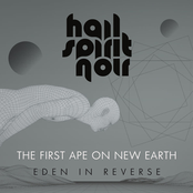 The First Ape on New Earth