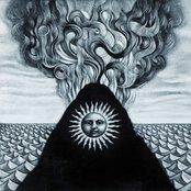 Cover artwork for Stranded