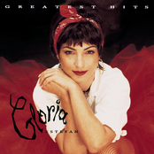 Get On Your Feet van Gloria Estefan