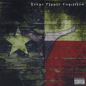 Texas Hippie Coalition: Pride of Texas