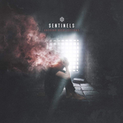 Sentinels: Unsound Recollections