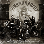 What a Wonderful World (Sons of Anarchy) - Single