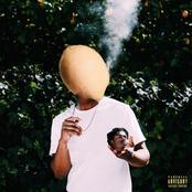 Lemon Pon Goose (feat. Jean Deaux) - Single