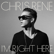 I'm Right Here (EP)