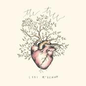 Lori Mckenna: The Tree