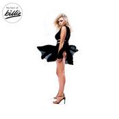 Best of Billie