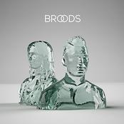 Broods: BROODS