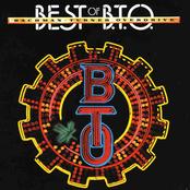 Best of B.T.O.
