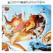 Alchemy (disc 1)