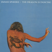 The Dragon Is Dancing