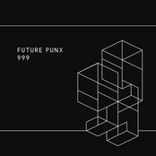 Future Punx: 999 / Livin' In A Movie