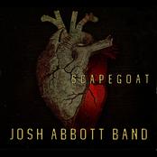 Josh Abbott Band: Scapegoat