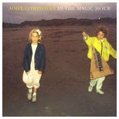 Aoife O'Donovan: In The Magic Hour
