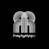 Polyrhythmics: Labrador