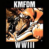 Kmfdm: WWIII