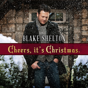 Cheers, It's Christmas (Deluxe Edition)