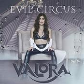 Evil Circus