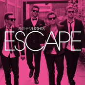 Anthem Lights: Escape