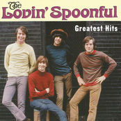 Lovin Spoonful: The Greatest Hits