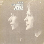 Illinois Speed Press