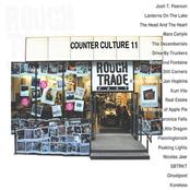 Rough Trade Counter Culture 11
