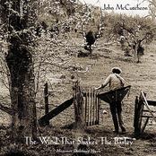 John Mccutcheon: The Wind that Shakes the Barley